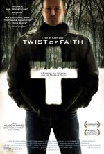 Affiche Twist of faith
