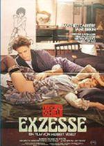 Affiche Egon Schiele, enfer et passion