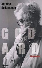 Couverture Godard