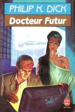 Couverture Docteur Futur