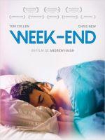 Affiche Week-end