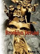 Couverture Brooklyn Dreams