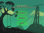 Jaquette ~airwave~ - I Fought the Law, and the Law One