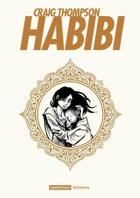 """Résultat de recherche d'images pour """"habibi bd"""""""