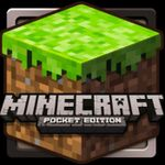 Jaquette Minecraft Pocket Edition