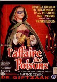 L_Affaire_des_poisons.jpg (1000×1363)
