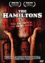 Affiche The Hamiltons