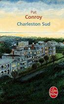 Couverture Charleston Sud