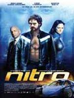 Affiche Nitro