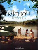 Affiche Michou d'Auber