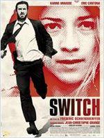 Affiche Switch
