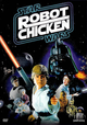 Affiche Robot Chicken : Star Wars