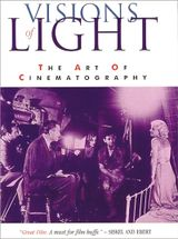 Affiche Visions of light