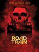 Affiche Road Train