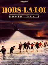Affiche Hors-la-loi