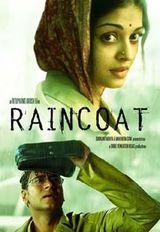 Affiche Raincoat