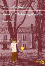 Couverture Villa Esseling Monde