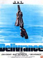 Affiche Délivrance