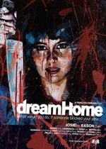 Affiche Dream Home