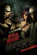 Affiche Viva Riva !