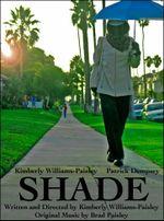 Affiche Shade