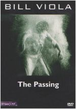 Affiche The Passing