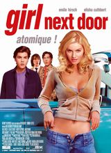 Affiche Girl Next Door