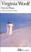 Couverture Vers le phare