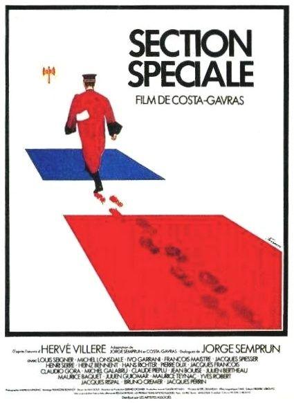 Votre dernier film visionné - Page 18 Section_speciale