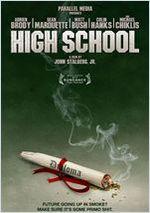 Affiche High School