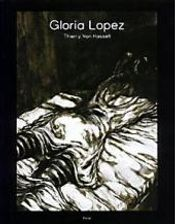 Couverture Gloria Lopez
