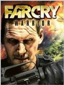Affiche Far Cry Warrior