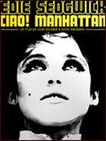 Affiche Ciao! Manhattan