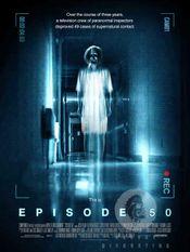 Affiche Episode 50