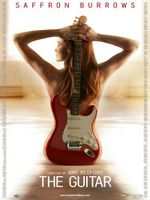 Affiche The Guitar