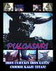 Affiche Pulgasari