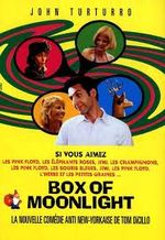 Affiche Box of Moonlight