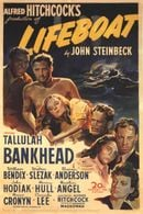 Affiche Lifeboat