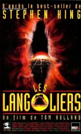 Langoliers Film