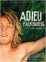 Affiche Adieu Falkenberg