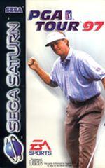 Jaquette PGA Tour 97