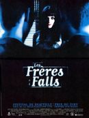 Affiche Les Frères Falls
