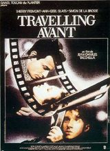 Affiche Travelling Avant