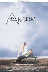 Affiche Angelus