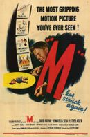 Affiche M