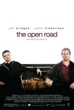 Affiche The Open Road