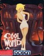 Jaquette Cool World