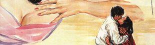 Affiche Le Chevalier des sables