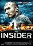 Affiche The Insider