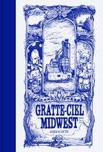 Couverture Les Gratte-Ciel du Midwest